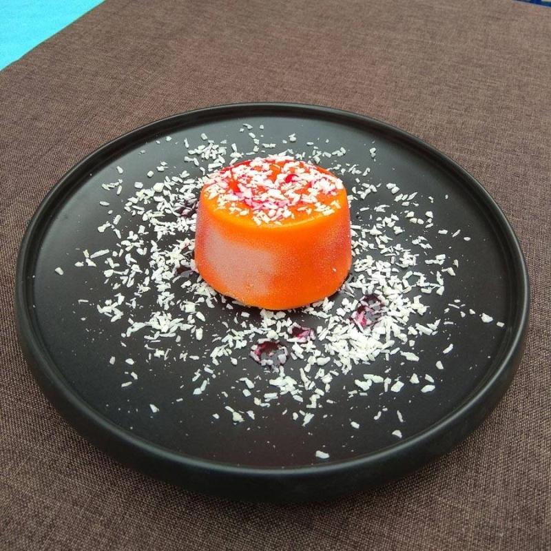 Jodhpur Haavely - Restaurant indien Nice